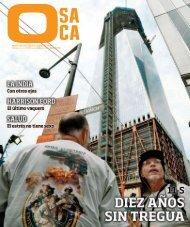Número 256 - SPC - Servicios de Prensa Comunes