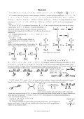 Atomes et molécules - Page 4