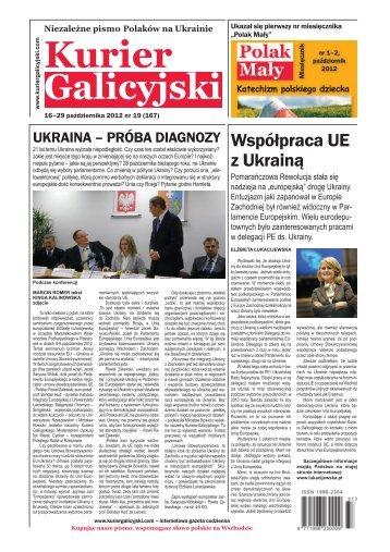2012_19_167 kopia.indd - Duszki