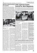 2012_19_167 kopia.indd - Duszki - Page 2