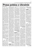2012_19_167 kopia.indd - Duszki - Page 3