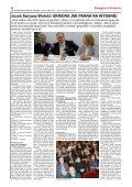 2012_19_167 kopia.indd - Duszki - Page 4