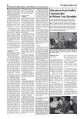 2012_19_167 kopia.indd - Duszki - Page 6
