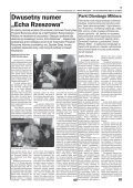 2012_19_167 kopia.indd - Duszki - Page 7