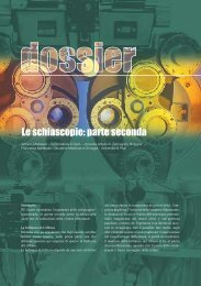 Le schiascopie – parte seconda.pdf - PO Professional Optometry