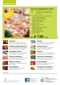 Sommerhit 2012 - PartyLite - Page 2
