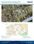 55 Donald Street, Winnipeg, MB - DTZ - Page 2