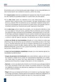 manual de usuario - Simon - Page 7