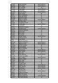 EKOLOŠKI MENADŽMENT 2012 - Page 2