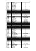 EKOLOŠKI MENADŽMENT 2012 - Page 4