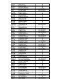 EKOLOŠKI MENADŽMENT 2012 - Page 5
