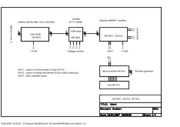 N20A: PENRYN/CANTIGA/ICH9-M BLOCK DIAGRAM on circuit diagram, schematic drawing, schematic capture, simple schematic diagram, sony schematic diagram, computer schematic diagram, schematic symbols, schematic heaven, schematic circle diagram, schematic diagram of a hospital, tesla coil schematic diagram, dell xps schematic diagram, hp pavilion dv7 parts diagram, power supply schematic diagram, schematic layout, schematic software, iphone 4 schematic diagram, schematic server girl, schematic wheel diagram, schematic wiring diagram,