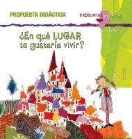 Propuesta didáctica - Anaya Infantil y Juvenil