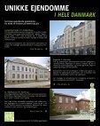 Sammenlign med Sverige - Estate Media - Page 4