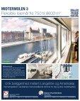Sammenlign med Sverige - Estate Media - Page 5
