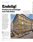 Sammenlign med Sverige - Estate Media - Page 6