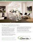 Sammenlign med Sverige - Estate Media - Page 7