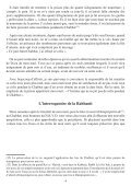 2 - Hassidout - Page 5