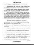 Summary of Evidence - United States Department of Defense - Page 2