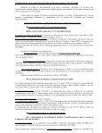 PROCES-VERBAL de la Séance Du Conseil Communautaire du 29 ... - Page 4