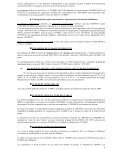 PROCES-VERBAL de la Séance Du Conseil Communautaire du 29 ... - Page 5