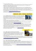 Newsletter sportello sociale n°6 (febbraio 2011) - Comune di Bologna - Page 2