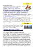 Newsletter sportello sociale n°6 (febbraio 2011) - Comune di Bologna - Page 3