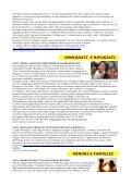 Newsletter sportello sociale n°6 (febbraio 2011) - Comune di Bologna - Page 4