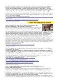Newsletter sportello sociale n°6 (febbraio 2011) - Comune di Bologna - Page 5