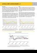 autocall brec ackumulerande 4 + - Mangold Fondkommission - Page 4