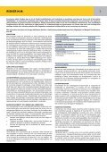 autocall brec ackumulerande 4 + - Mangold Fondkommission - Page 5