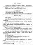 pasažieru pārvadājumu dotācijas komisijas nolikums - Page 2