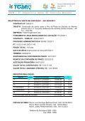 SGCE / 2ª Inspetoria Geral de Controle Externo - Page 3