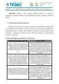 SGCE / 2ª Inspetoria Geral de Controle Externo - Page 4