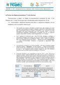 SGCE / 2ª Inspetoria Geral de Controle Externo - Page 5
