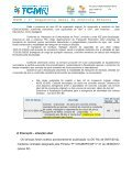 SGCE / 2ª Inspetoria Geral de Controle Externo - Page 7