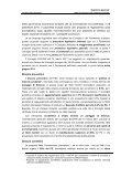 intervento - Parlamenti Regionali - Page 5