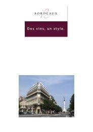 Dionysos Bordeaux.pdf
