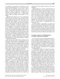 Ethnicity, Migration and the 'Social Determinants of Health'Agenda ... - Page 3