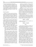Ethnicity, Migration and the 'Social Determinants of Health'Agenda ... - Page 6