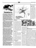 Κατεβάστε το φύλλο - κοντρα - Page 6
