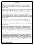 interpreting - Page 5