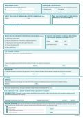 online application form - Defence Academy of the United Kingdom - Page 2