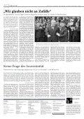 12 VII 05 - MDZ-Moskau - Page 2