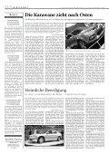 12 VII 05 - MDZ-Moskau - Page 4