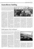 12 VII 05 - MDZ-Moskau - Page 5