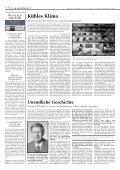12 VII 05 - MDZ-Moskau - Page 6