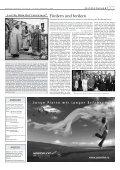 12 VII 05 - MDZ-Moskau - Page 7