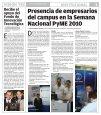 Visión 119 - Santa Fe - Tecnológico de Monterrey - Page 3