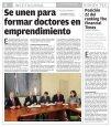 Visión 119 - Santa Fe - Tecnológico de Monterrey - Page 4